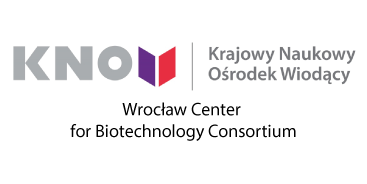 Wrocław Center for Biotechnology Consortium