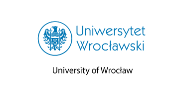 University of Wrocław